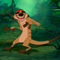 Timon - Rock on 3